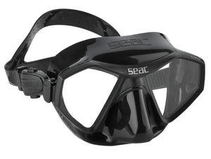 Seac - L70 Spearfishing Mask