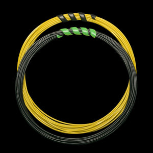 Gannet - 300# Cable - speardeals