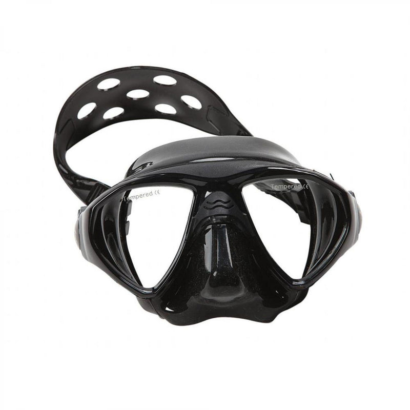 IST - Seal Mask - speardeals