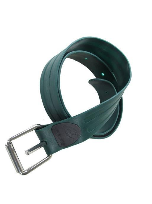 Rob Allen - Weight Belt
