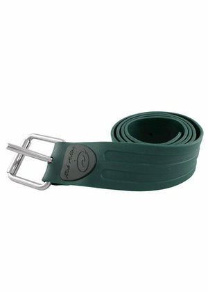 Rob Allen - Marseilles Weight Belt - /w Buckle and Clasp