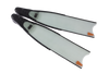 Leaderfins - Stereofins ICE Complete Fins - speardeals