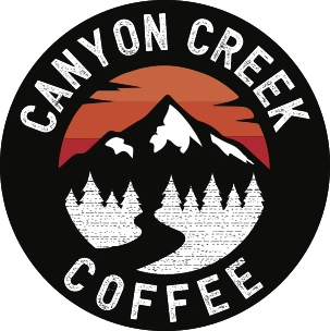 Canyon Creek Coffee