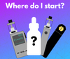 The Ultimate Guide for vaping beginners