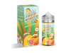 Mango Peach Guava by Frozen Fruit Monster