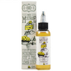 Mr. Meringue by Charlie's Chalk Dust - Wick And Wire Co New Zealand