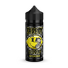 Butter Cookie by Sad Boy - Wick And Wire Co Nicotine Eliquid New Zealand