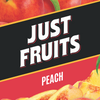 Peach by Just Fruits - Wick And Wire Co New Zealand