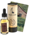 Legato by Black Note - Wick And Wire Co Nicotine Eliquid New Zealand