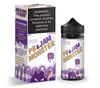 PB & Jam Grape by Jam Monster Ejuice