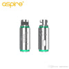 Aspire Breeze 2 Replacement Coils - 5 Pack
