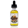 Sicker Than Most by Sicboy - Wick And Wire Co Nicotine Eliquid New Zealand