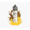 Sinatra by Crackerjack - Wick And Wire Co Nicotine Eliquid New Zealand