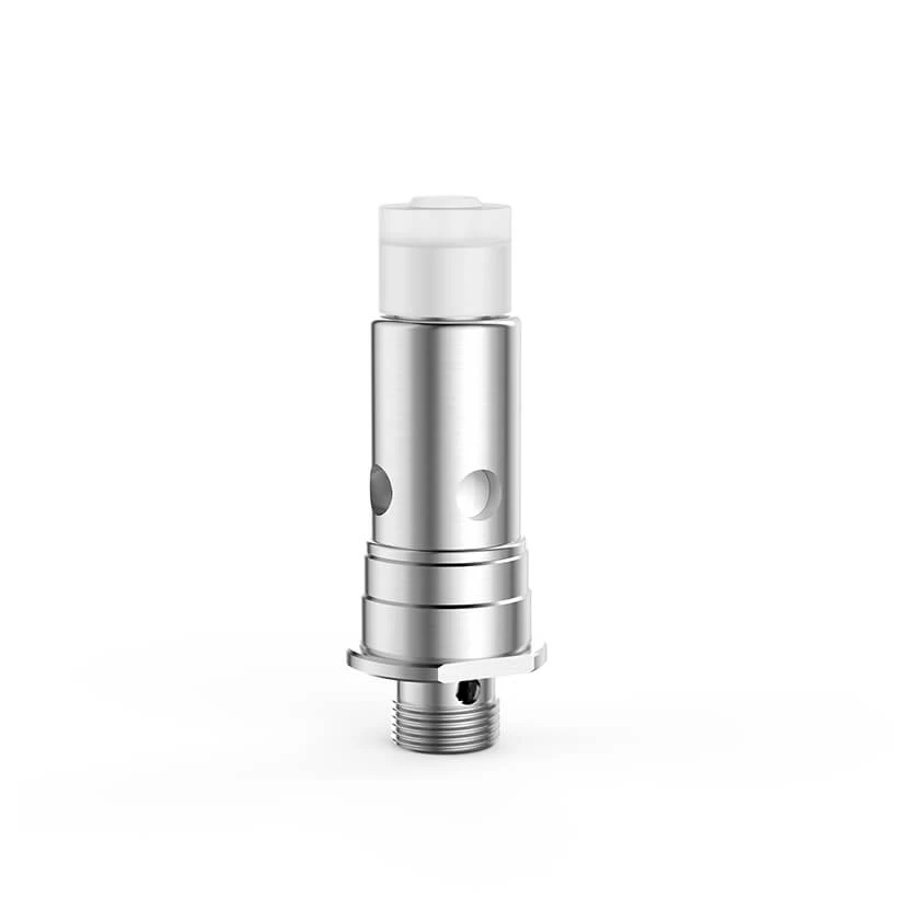 Prism M18 Replacement Coils - 5 Pack by Innokin