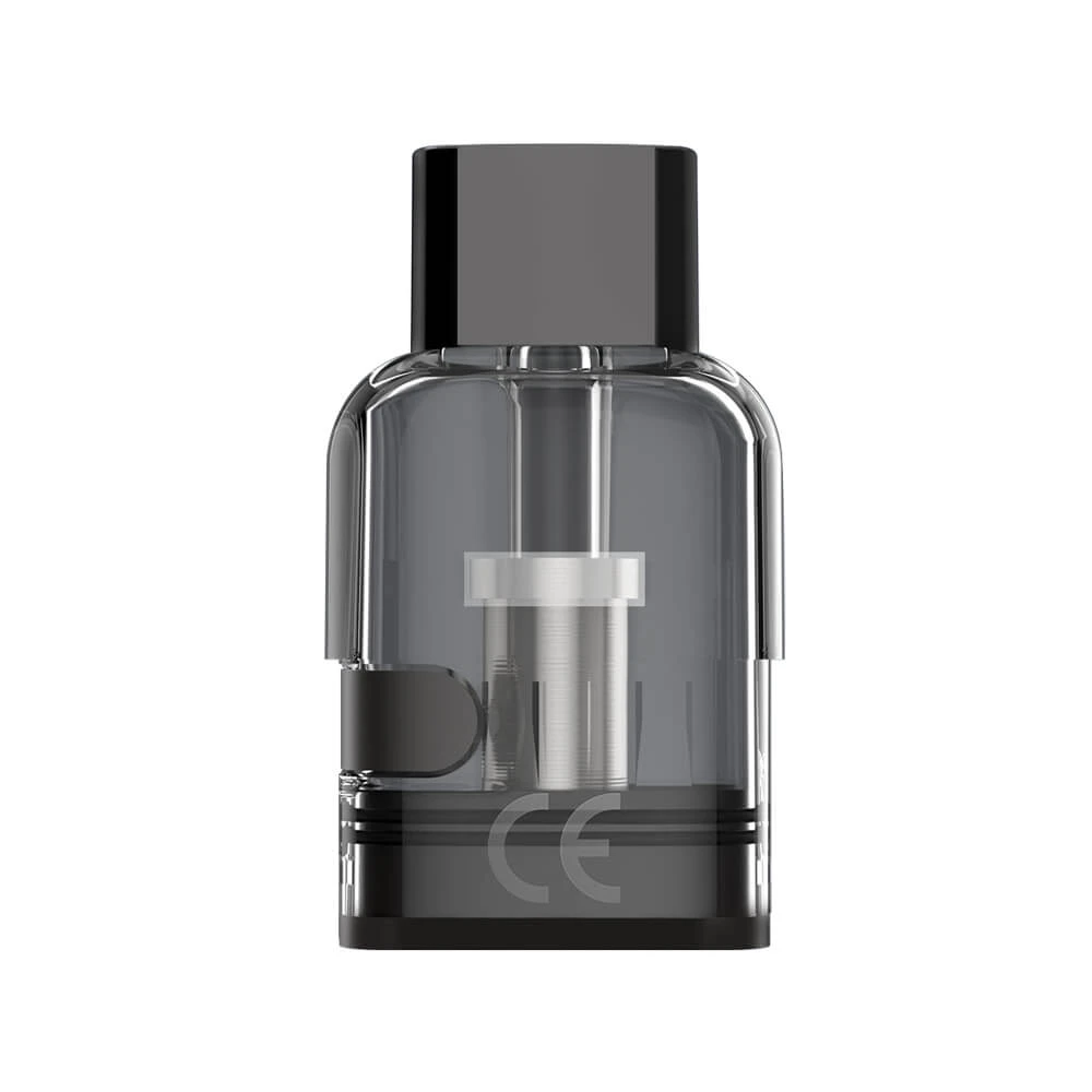 Wenax K1 Replacement Pods - 4 Pack by Geekvape
