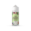 Juniper Mangosteen Apple by Bloom - Wick And Wire Co Nicotine Eliquid New Zealand