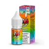 Rainbow Blast by IVG Salts - Wick And Wire Co Nicotine Eliquid New Zealand