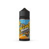 Soda Series - Mango Guava Palava by Strapped - Wick And Wire Co Nicotine Eliquid New Zealand