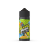 Soda Series - Totally Tropical by Strapped - Wick And Wire Co Nicotine Eliquid New Zealand