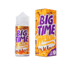 Big Time Series - Melon by Nasty Juice - Wick And Wire Co Nicotine Eliquid New Zealand