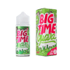 Big Time Series - Guava by Nasty Juice - Wick And Wire Co Nicotine Eliquid New Zealand