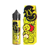 Acid Series - Apple Sour Candy by Nasty Juice - Wick And Wire Co Nicotine Eliquid New Zealand