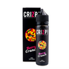 Crizp Series - Berry Crunch by Nasty Juice - Wick And Wire Co Nicotine Eliquid New Zealand
