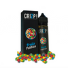 Crizp Series - Fruity Pebble by Nasty Juice - Wick And Wire Co Nicotine Eliquid New Zealand
