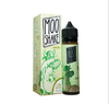 Mooshake Series - Matcha by Nasty Juice - Wick And Wire Co Nicotine Eliquid New Zealand