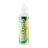 Killer Series - Melons Fruit by Nasty Juice - Wick And Wire Co Nicotine Eliquid New Zealand
