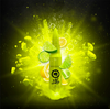 Sub Lime by Riot Squad - Wick And Wire Co Nicotine Eliquid New Zealand