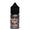 Tear Drops - Pumpkin Cookie by Sad Boy Salts - Wick And Wire Co Nicotine Eliquid New Zealand
