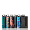 Xtra Pod System by Vaporesso - Wick And Wire Co Nicotine Eliquid New Zealand