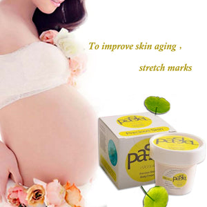 Stretch Mark Remover Cream (BUY 1 TAKE 1)