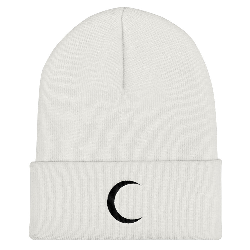 Night n day Beanie