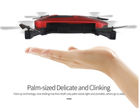 FREE SHIPPING--RC Quadcopter Drone with HD Camera