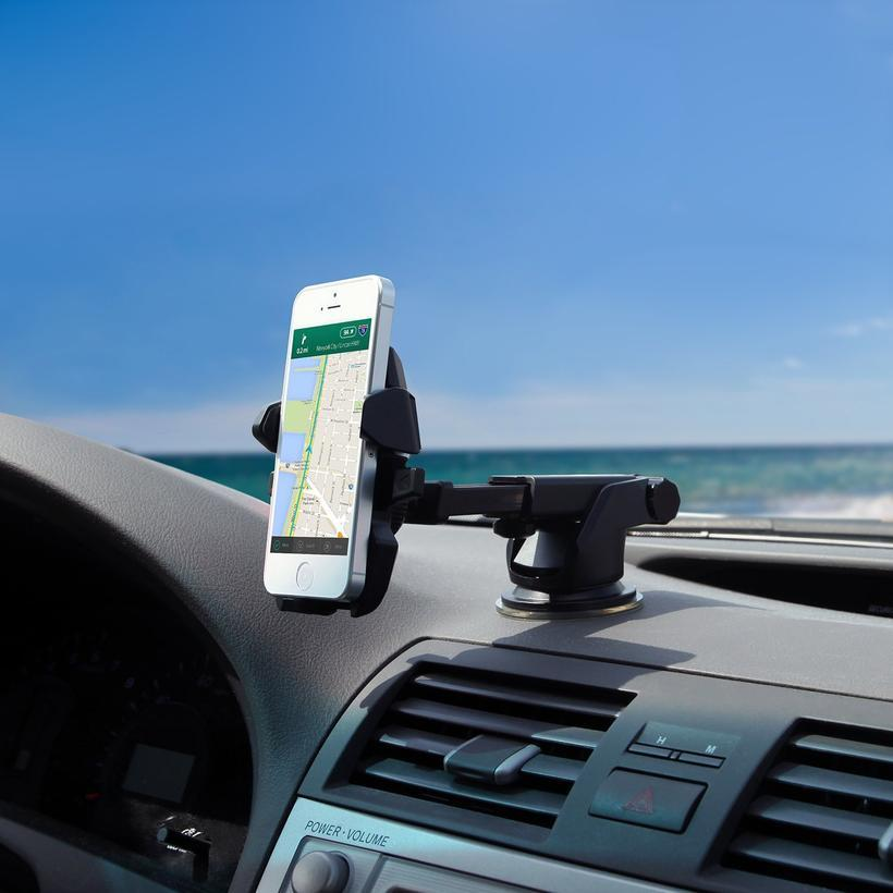 Easy One Touch 2 Universal Car Mount