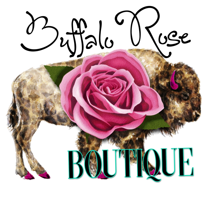 Buffalo Rose Boutique LLC