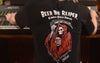 BEER THE REAPER - EDDIES TSHIRT