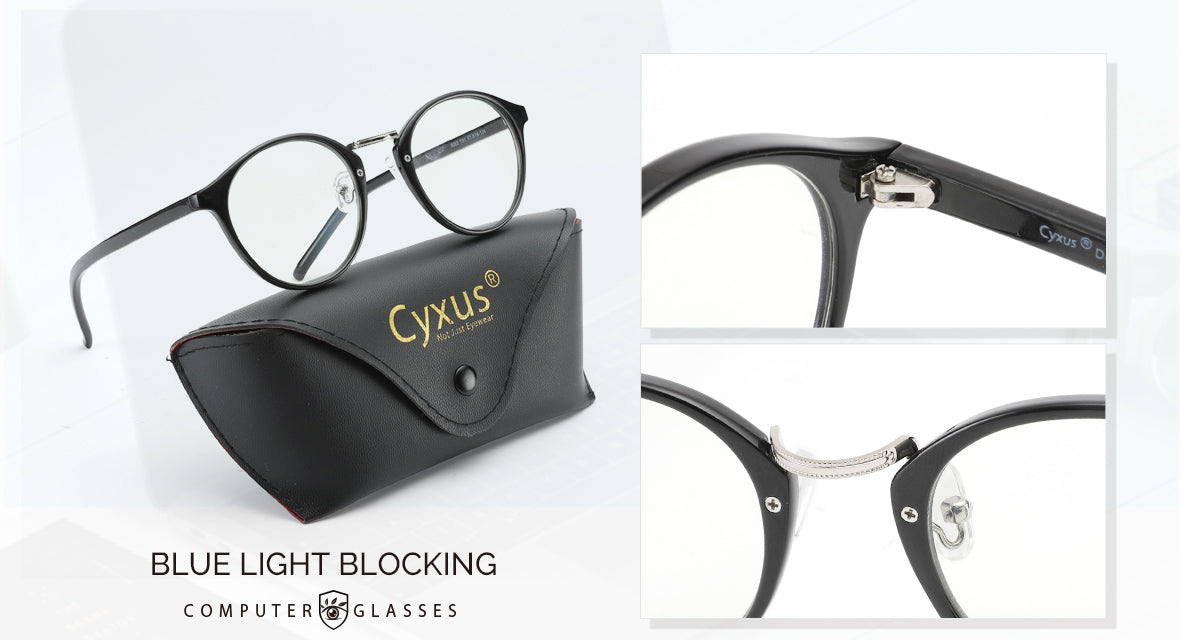 cyxus glasses 8065