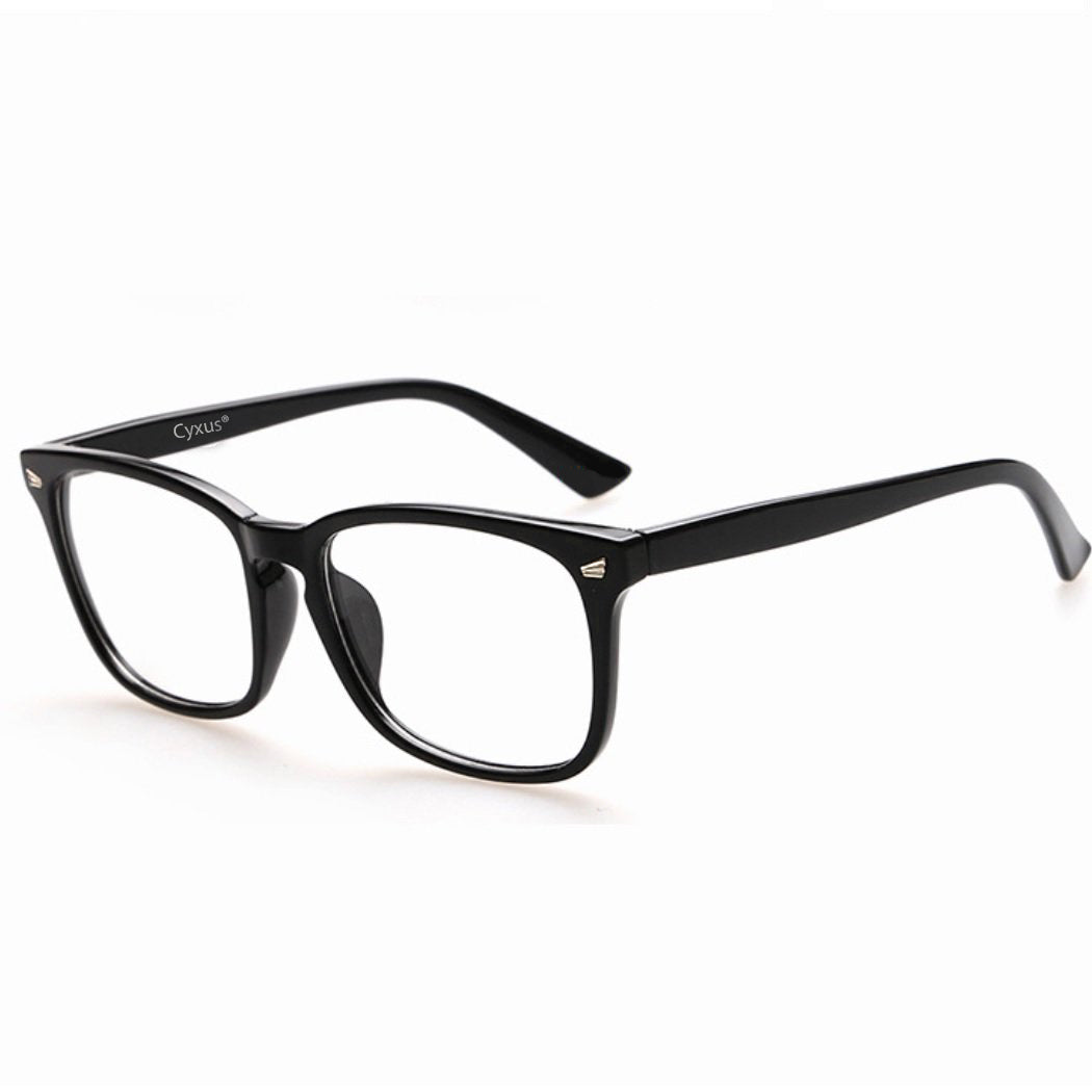 cyxus blue light filter glasses 8082
