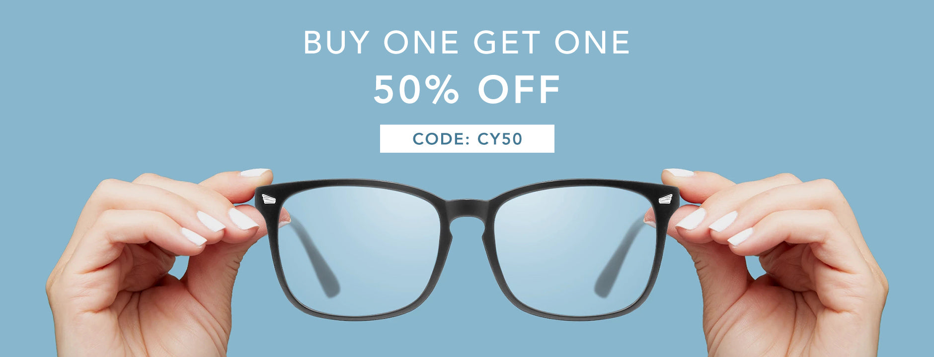 cyxus blue light filter glasses discount