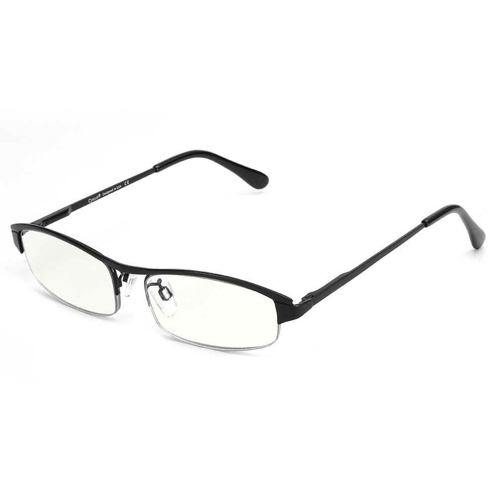 Cyxus reading glasses 2202