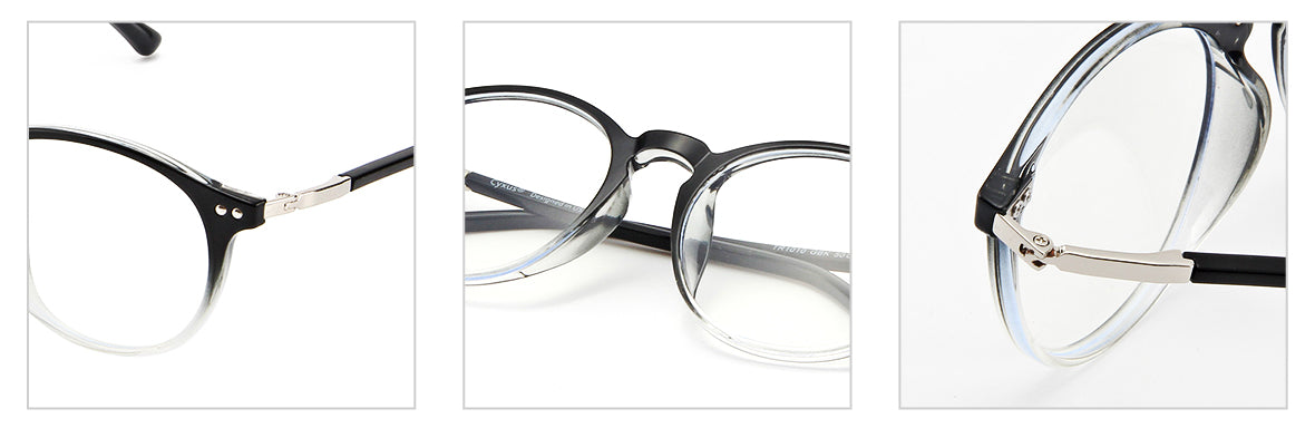 cyxus prescription glasses 8010