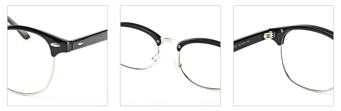 cyxus prescription glasses 8056