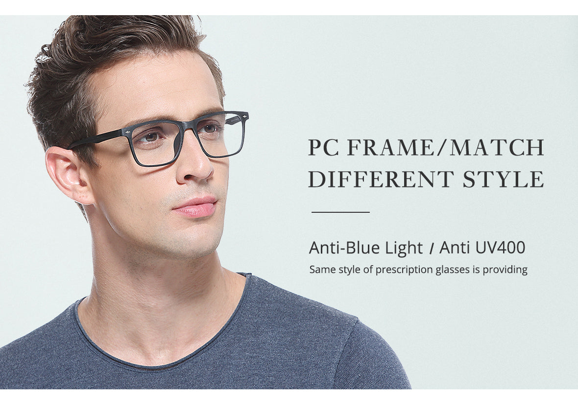 cyxus blue light filter glasses 8200