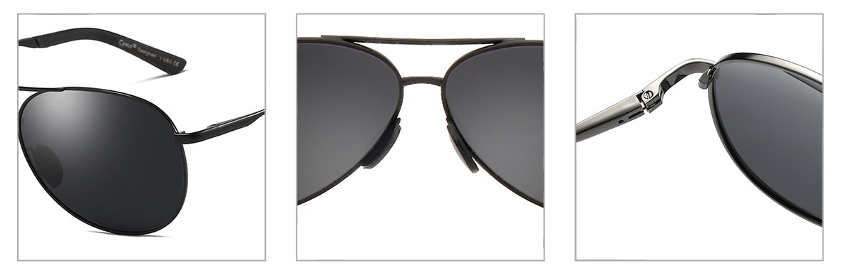 cyxus sunglasses 1489