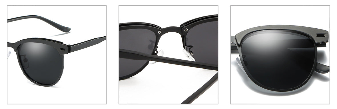 cyxus polaried sunglasses 1911 anti glare