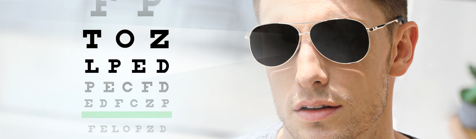 cyxus prescription sunglasses 1489
