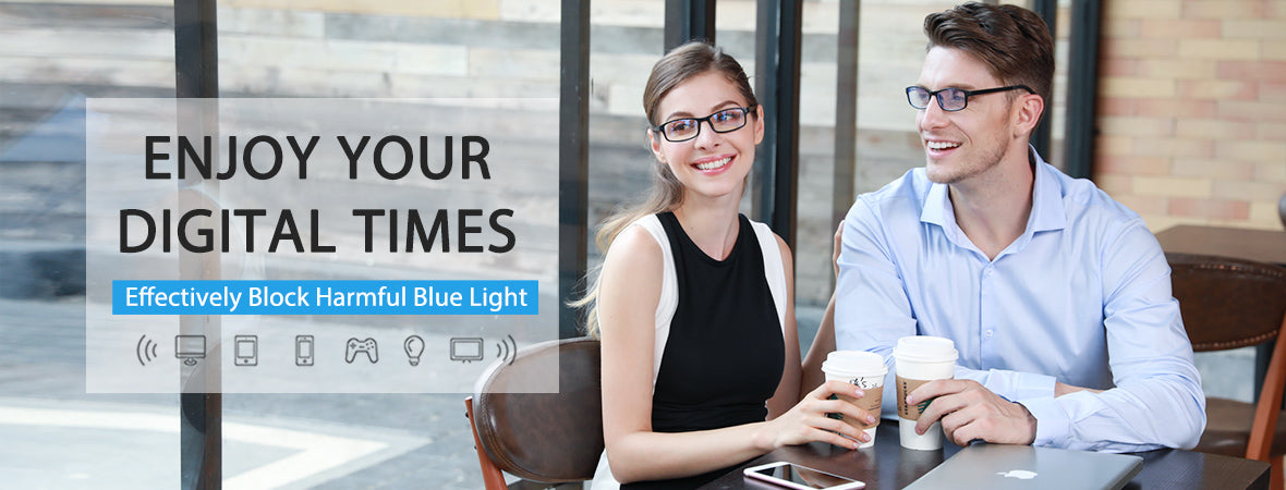 cyxus blue light filter glasses